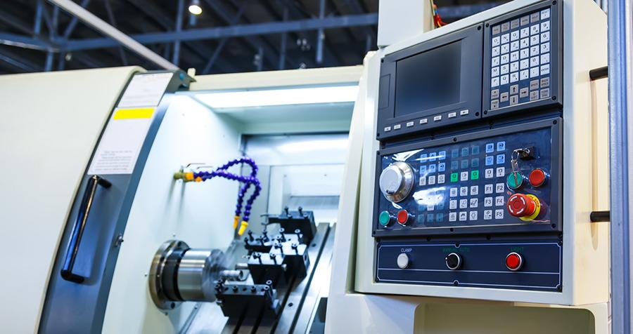 automatismes industriels axeld marne la vallee